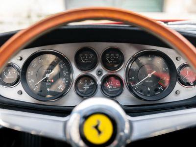 Ferrari 365 GTB/4 Daytona *Restored with Classiche* - <small></small> 725.000 € <small>TTC</small> - #13