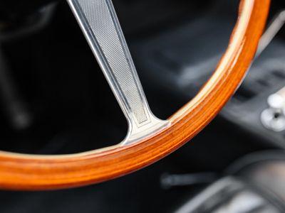 Ferrari 365 GTB/4 Daytona *Restored with Classiche* - <small></small> 725.000 € <small>TTC</small> - #14