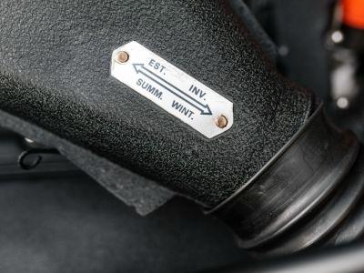 Ferrari 365 GTB/4 Daytona *Restored with Classiche* - <small></small> 725.000 € <small>TTC</small> - #20