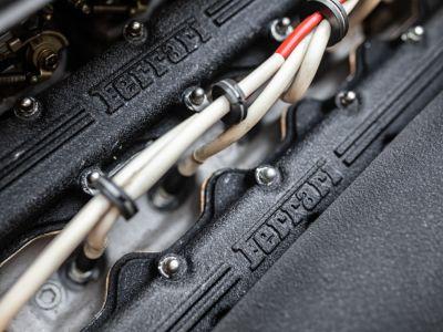 Ferrari 365 GTB/4 Daytona *Restored with Classiche* - <small></small> 725.000 € <small>TTC</small> - #22