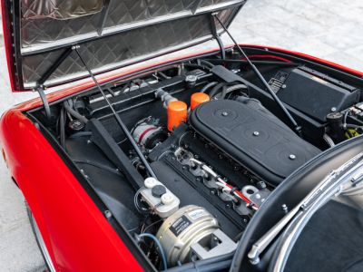 Ferrari 365 GTB/4 Daytona *Restored with Classiche* - <small></small> 725.000 € <small>TTC</small> - #24