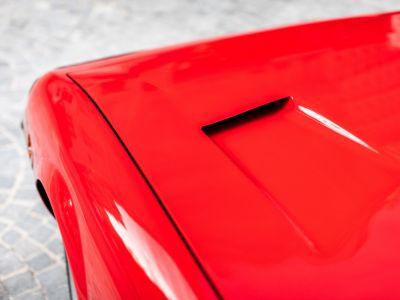 Ferrari 365 GTB/4 Daytona *Restored with Classiche* - <small></small> 725.000 € <small>TTC</small> - #32