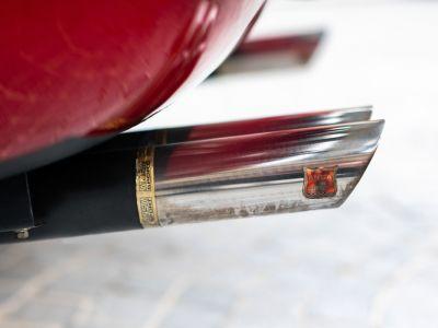 Ferrari 365 GTB/4 Daytona *Restored with Classiche* - <small></small> 725.000 € <small>TTC</small> - #39