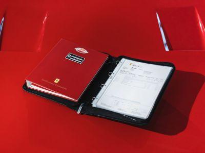 Ferrari 365 GTB/4 Daytona *Restored with Classiche* - <small></small> 725.000 € <small>TTC</small> - #40