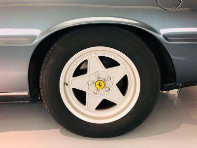Ferrari 400 i BVM - <small></small> 129.900 € <small>TTC</small>