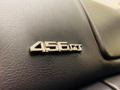 Ferrari 456 5.5 GT BV6 - <small></small> 79.900 € <small>TTC</small>