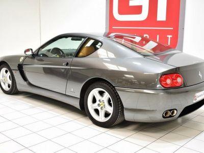 Ferrari 456 GT - <small></small> 65.900 € <small>TTC</small> - #2