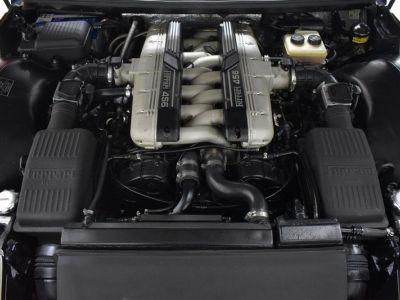 Ferrari 456 GT - <small></small> 65.900 € <small>TTC</small> - #9