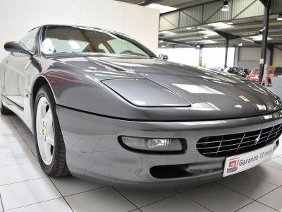 Ferrari 456 GT - <small></small> 65.900 € <small>TTC</small> - #10