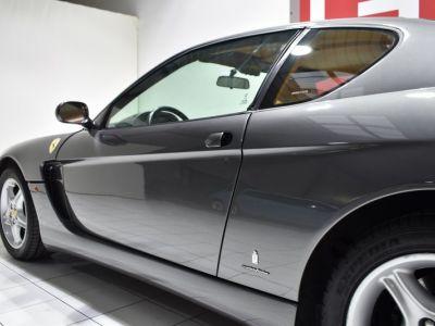 Ferrari 456 GT - <small></small> 65.900 € <small>TTC</small> - #15