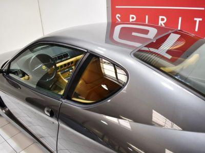 Ferrari 456 GT - <small></small> 65.900 € <small>TTC</small> - #24