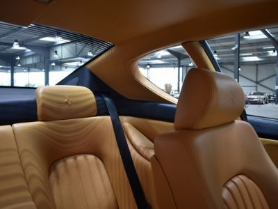 Ferrari 456 GT - <small></small> 65.900 € <small>TTC</small> - #27