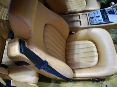 Ferrari 456 GT - <small></small> 65.900 € <small>TTC</small> - #31