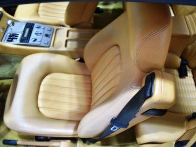 Ferrari 456 GT - <small></small> 65.900 € <small>TTC</small> - #34