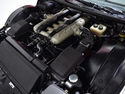 Ferrari 456 GT - <small></small> 65.900 € <small>TTC</small> - #40