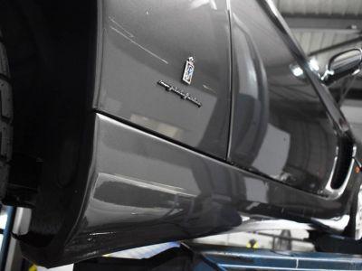 Ferrari 456 GT - <small></small> 65.900 € <small>TTC</small> - #45