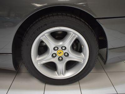 Ferrari 456 GT - <small></small> 65.900 € <small>TTC</small> - #48