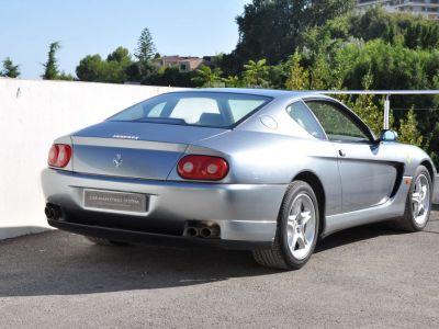 Ferrari 456 M GT - <small>A partir de </small>590 EUR <small>/ mois</small> - #5