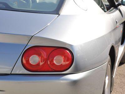 Ferrari 456 M GT - <small>A partir de </small>590 EUR <small>/ mois</small> - #7