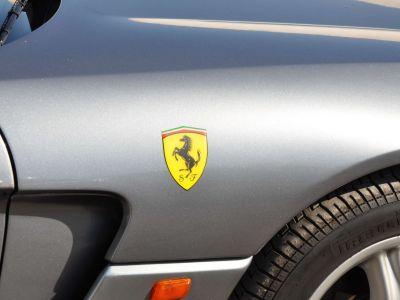 Ferrari 456 M GT - <small>A partir de </small>590 EUR <small>/ mois</small> - #10