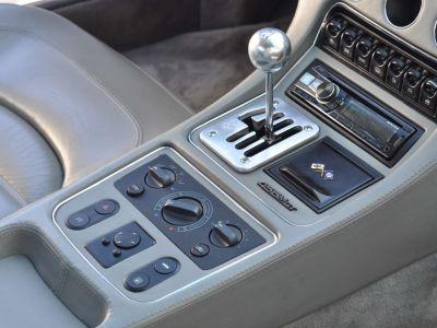 Ferrari 456 M GT - <small>A partir de </small>590 EUR <small>/ mois</small> - #28