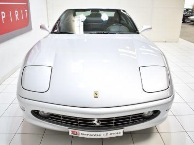 Ferrari 456 M GT - <small></small> 69.900 € <small>TTC</small> - #4