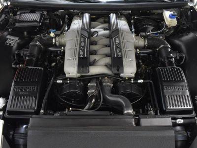 Ferrari 456 M GT - <small></small> 69.900 € <small>TTC</small> - #9