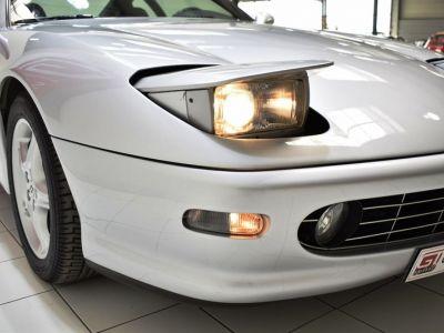 Ferrari 456 M GT - <small></small> 69.900 € <small>TTC</small> - #12