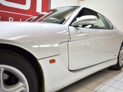 Ferrari 456 M GT - <small></small> 69.900 € <small>TTC</small> - #14