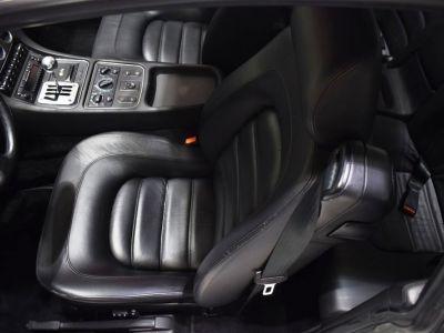 Ferrari 456 M GT - <small></small> 69.900 € <small>TTC</small> - #34