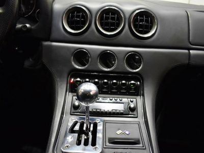 Ferrari 456 M GT - <small></small> 69.900 € <small>TTC</small> - #36
