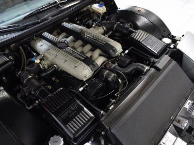Ferrari 456 M GT - <small></small> 69.900 € <small>TTC</small> - #41