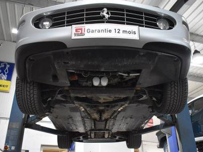 Ferrari 456 M GT - <small></small> 69.900 € <small>TTC</small> - #42
