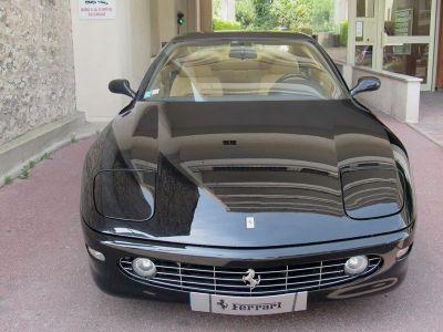 Ferrari 456 M GTA - <small></small> 59.990 € <small>TTC</small>