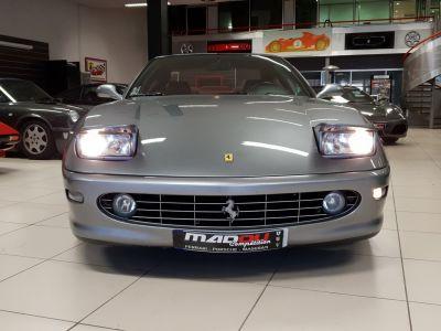 Ferrari 456 MGT - <small></small> 68.900 € <small>TTC</small> - #2