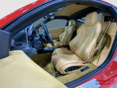 Ferrari 458 Italia #  CARBON Aerodynamics Pack / 8650 KMS / 1ere Main - <small></small> 168.000 € <small>TTC</small> - #13