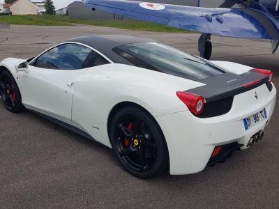 Ferrari 458 Italia DMotorSport 1/1 - <small></small> 249.000 € <small>TTC</small> - #3