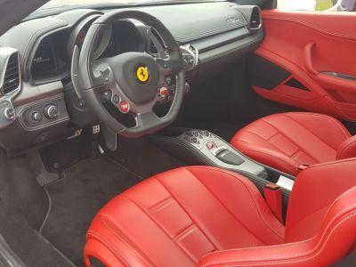 Ferrari 458 Italia DMotorSport 1/1 - <small></small> 249.000 € <small>TTC</small> - #10