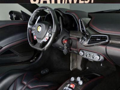 Ferrari 458 Italia lift 1 - <small></small> 147.900 € <small>TTC</small> - #8