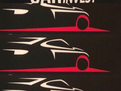 Ferrari 458 Italia lift 1 - <small></small> 147.900 € <small>TTC</small> - #13