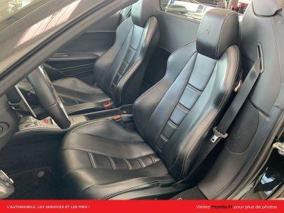 Ferrari 458 Italia V8 4.5 SPIDER - <small></small> 163.900 € <small>TTC</small> - #4