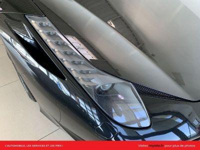 Ferrari 458 Italia V8 4.5 SPIDER - <small></small> 163.900 € <small>TTC</small> - #13