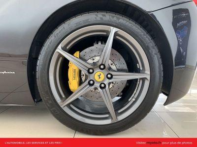 Ferrari 458 Italia V8 4.5 SPIDER - <small></small> 163.900 € <small>TTC</small> - #18