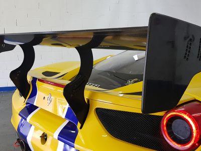 Ferrari 488 CHALLENGE - <small></small> 222.000 € <small>TTC</small> - #7