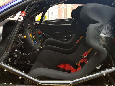 Ferrari 488 CHALLENGE - <small></small> 222.000 € <small>TTC</small> - #12