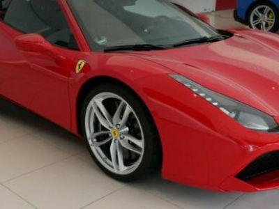 Ferrari 488 GTB  - <small></small> 194.900 € <small>TTC</small>