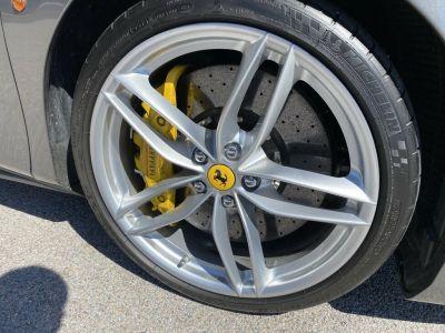 Ferrari 488 GTB COUPE - <small></small> 194.900 € <small>TTC</small> - #4