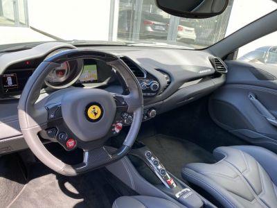 Ferrari 488 GTB COUPE - <small></small> 194.900 € <small>TTC</small> - #18
