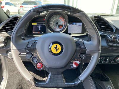 Ferrari 488 GTB COUPE - <small></small> 194.900 € <small>TTC</small> - #19