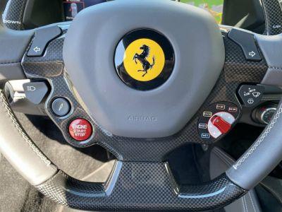 Ferrari 488 GTB COUPE - <small></small> 194.900 € <small>TTC</small> - #20